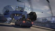 Crash Time 4: The Syndicate Screenshot 1
