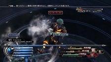 Screenshot 35