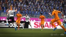 FIFA 12 Screenshot 7