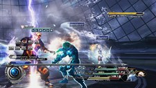Final Fantasy XIII-2 Screenshot 8