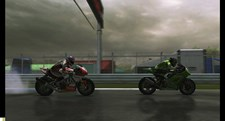 SBK Generations Screenshot 8