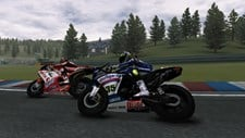 SBK Generations Screenshot 7