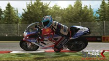 SBK Generations Screenshot 6