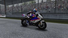 SBK Generations Screenshot 5