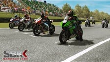 SBK Generations Screenshot 4