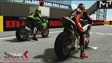 SBK Generations Screenshot 3