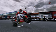 SBK Generations Screenshot 1