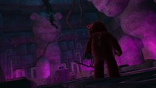 Naughty Bear Screenshot 8