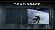 Dead Space 2 Screenshot 8