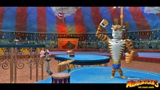 Madagascar 3: The Video Game Screenshot 7
