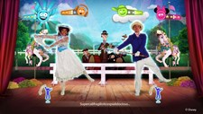 Just Dance Kids 2 Screenshot 8