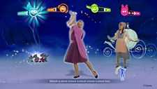 Just Dance Kids 2 Screenshot 7