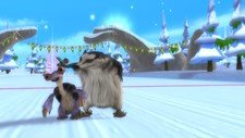 Ice Age: Continental Drift - Arctic Games Screenshot 8