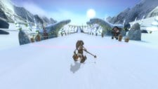 Ice Age: Continental Drift - Arctic Games Screenshot 7
