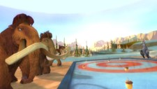 Ice Age: Continental Drift - Arctic Games Screenshot 6