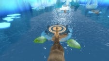 Ice Age: Continental Drift - Arctic Games Screenshot 5