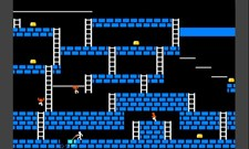 Lode Runner Classic (WP) Screenshot 3