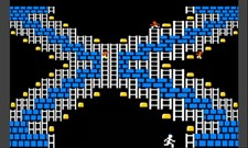 Lode Runner Classic (WP) Screenshot 2