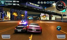 Asphalt 5 (WP) Screenshot 4