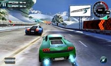 Asphalt 5 (WP) Screenshot 2