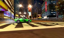 Asphalt 5 (WP) Screenshot 1