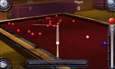 Pool Pro Online 3 (WP) Screenshot 4