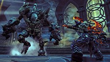 Darksiders II Screenshot 8