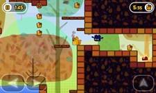 Little Acorns (WP) Screenshot 3