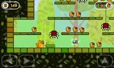 Little Acorns (WP) Screenshot 1