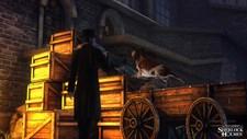 The Testament of Sherlock Holmes (EU) Screenshot 3