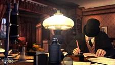 The Testament of Sherlock Holmes (EU) Screenshot 2