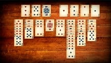 Microsoft Solitaire Collection (Win 8) Screenshot 6