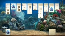 Microsoft Solitaire Collection (Win 8) Screenshot 5