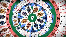 Microsoft Solitaire Collection (Win 8) Screenshot 4