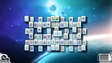 Microsoft Mahjong (Win 8) Screenshot 5