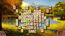 Microsoft Mahjong (Win 8) Screenshot 4