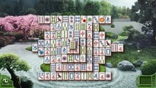 Microsoft Mahjong (Win 8) Screenshot 3