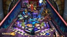 Pinball FX2 (Win 8) Screenshot 3