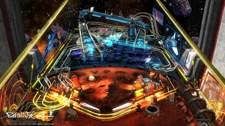 Pinball FX2 (Win 8) Screenshot 2