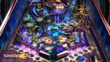 Pinball FX2 (Win 8) Screenshot 1