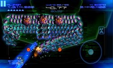 Galaga Legions DX (WP) Screenshot 6