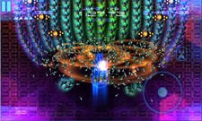 Galaga Legions DX (WP) Screenshot 5