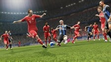 Pro Evolution Soccer 2013 Screenshot 8