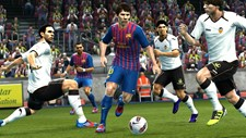 Pro Evolution Soccer 2013 Screenshot 7