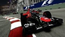 F1 2012 Screenshot 8