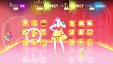 Just Dance 4 Screenshot 7