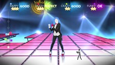 Just Dance 4 Screenshot 6
