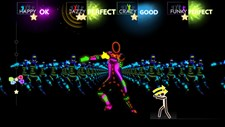 Just Dance 4 Screenshot 5