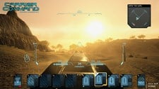 Carrier Command: Gaea Mission (EU) Screenshot 3