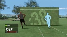 Nike+ Kinect Training Screenshot 8